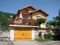 Къща за гости Бояна
