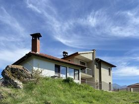 Къща за гости Туинс