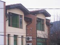 Къща за гости Дея