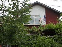 Къща за гости Флора Хаус