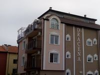 Къща за гости Драцена