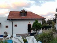 Къща за гости Евин Рай