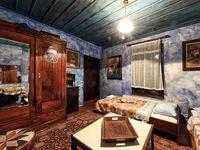 Къща за гости Чамурковата къща