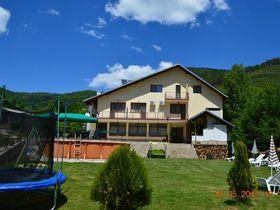 Къща за гости Вени