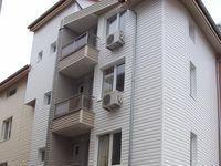 Къща за гости Власта