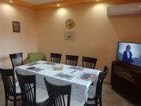 Къща за гости Карауланов
