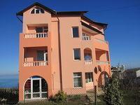 Къща за гости Маргарита