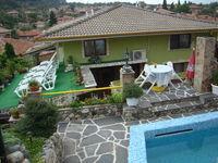 Къща за гости Гологанови