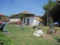 Къща за гости Анвер