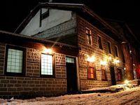 Къща за гости Тумбева къща