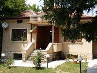 Къща за гости Маарата
