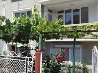 Къща за гости Нанка