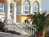 Вилно селище Lighthouse Owners Apartments