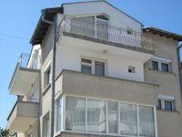 Семеен хотел Краси Панайотова