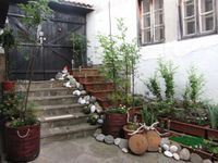 Къща за гости Дивна