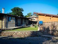 Къща за гости Солар