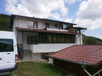 Къща за гости Кристи