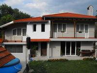 Къща за гости Божана
