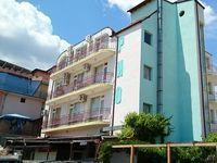 Хотел Рио