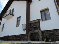 Къща за гости Свети Никола