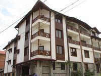 Къща за гости Еми