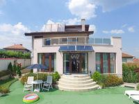 Къща за гости Камелия