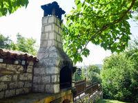 Комплекс Каменни Двори