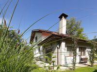 Къща за гости Ореха