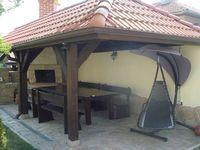 Къща за гости Петрови
