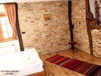 Къща за гости Боровичене