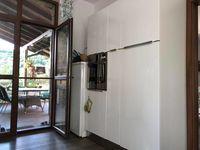 Къща за гости Бумеранг