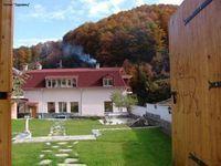 Къща за гости Диви Родопи