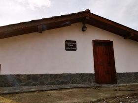 Къща за гости Паскалевата къща