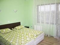 Къща за гости Монели 5