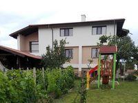 Къща за гости Бързица