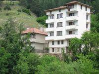 Къща за гости Гребенец