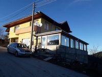Къща за гости Чала