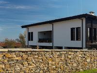 Къща за гости Йоана