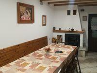 Къща за гости Равеста