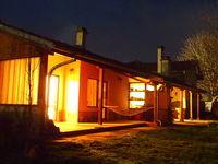 Къща за гости Станьовата къща