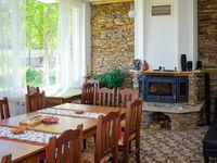 Къща за гости Атанасовата къща