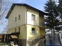 Къща за гости Щъркелите