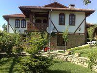 Къща за гости Отдих
