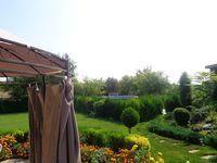 Къща за гости Балтаджиев