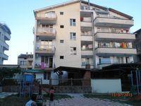 Къща за гости Динко Ботев