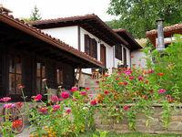 Къща за гости Коджаманова