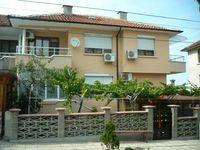 Къща за гости Янина
