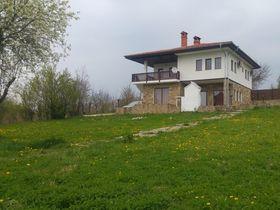 Вила Къпиново