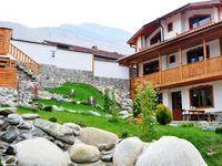Къща за гости Бистрица