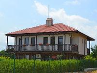 Къща за гости Велика Холидейз